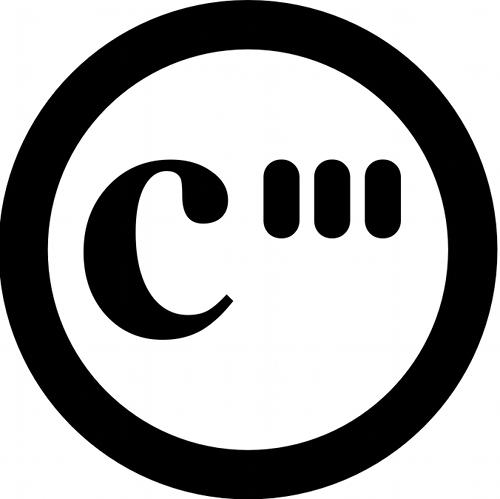 c3s_logo_square