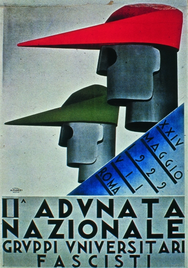 1315476-Propagande_fasciste_mai_1929