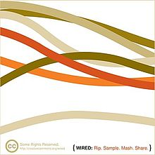 Wired_cd_cover