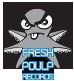 freshpoulp_logo