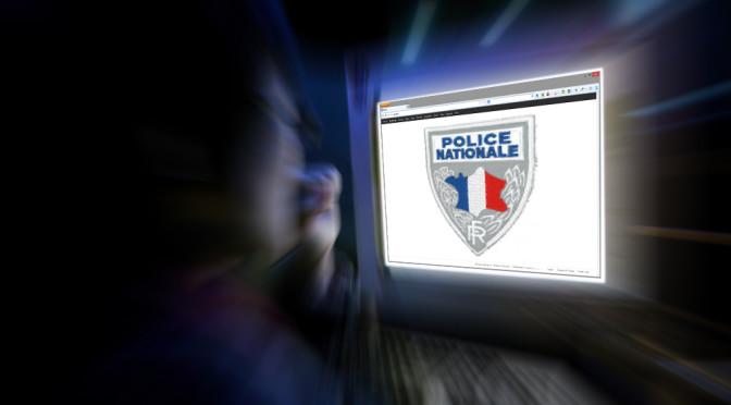 Projet de loi terrorisme : Toujours les mêmes recettes sécuritaires