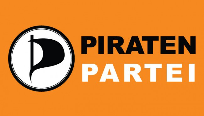 piraten partei