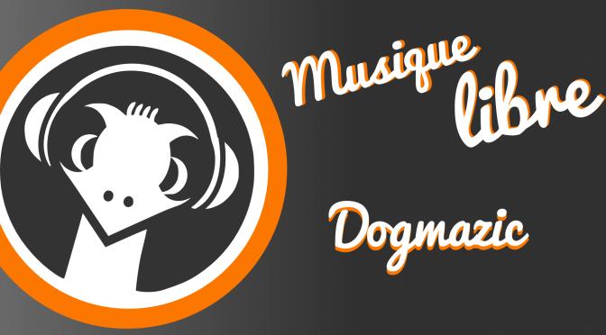 Dogmazic V4 : un point sur le développement