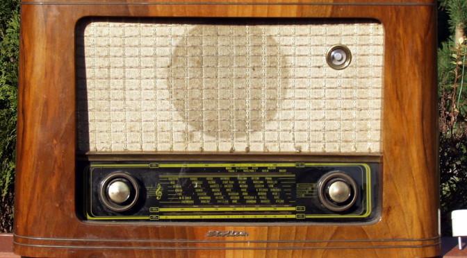 DogmaRadio, le retour !