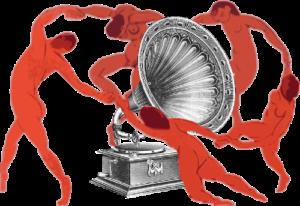 gramophone-matisse-moyen