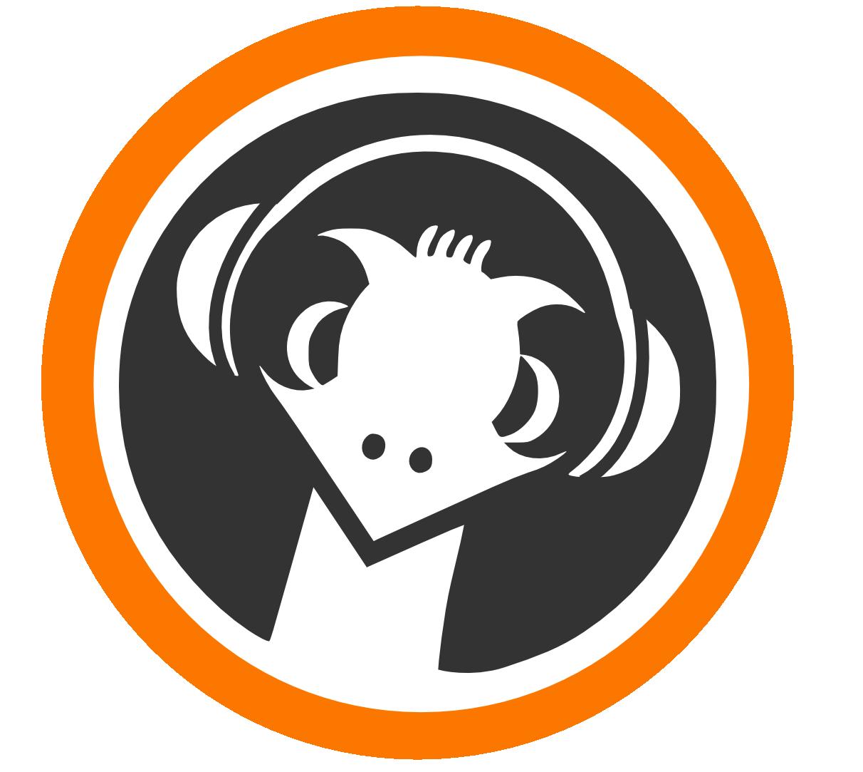 Logo-Dogmazic-HQ