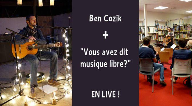 TournéesBenCozikEtVousAvezDitMusiqueLibre-1024x585