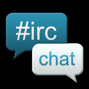 irc-icon